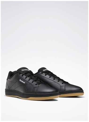 Reebok Reebok Ef7769 Reebok Royal Complete Cln2 Kadın Lifestyle Ayakkabı Siyah